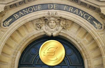 Bank of France Announces HSBC, Accenture Among the 8 Successful Applicants of the CBDC Experimentation Program