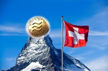 Switzerland's New Stablecoin Guidelines: 3 Things You Should Know