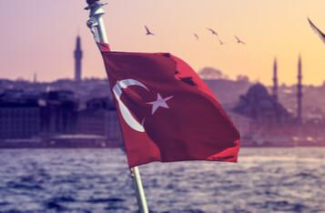 火币宣布计为土耳其用户启动法币通道