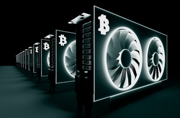 Bitmain Launches Cheaper Mining Machines After Bitcoin Halving and Losing Market Share to MicroBT