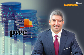 PwC Global Crypto Leader Henri Arslanian on the Future of the Crypto Ecosystem