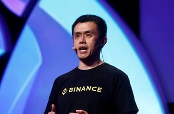 Binance Adds Smart Contracts to its Blockchain Platform, Moving Towards Direct Competition with Ethereum