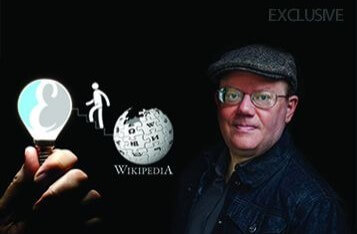Exclusive: Will Everipedia Replace Wikipedia in the Future?