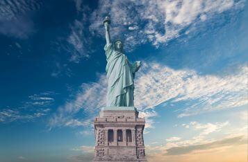 美国商务部:美国数字经济增长速度远超GDP增长