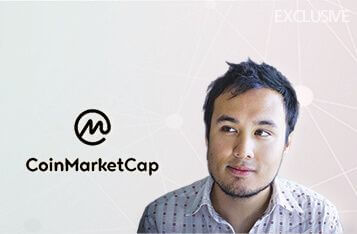 Exclusive: Is CoinMarketCap Really Fighting Against Data Manipulation?