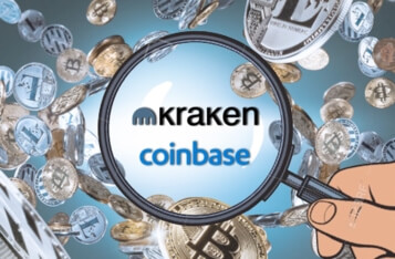 BTI Report Reveals Kraken and Coinbase as the Cleanest Crypto Exchanges