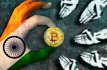 India's Central Bank Aims to Undo the Supreme Court Ruling on Lifting the Crypto Ban