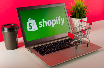 Shopify Becomes Member of the Libra Association