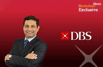 Beyond Banking: DBS Bank's Digital Transformation into Smarter 'Phygital' Banking Services