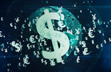 理解稳定币对传统金融的深刻影响