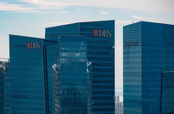 DBS Bank Claims COVID-19 Accelerated Central Banks' Interest in Digital Currencies