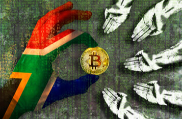 South African Reserve Bank to Strictly Regulate Cryptocurrency in 2020