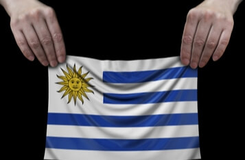 Uruguay Digital Party Join Forces with Aeternity for Blockchain-Enabled Internal Voting