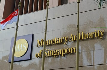 Singapore's Central Bank Paves the Way for Regulatory Oversight of Cryptocurrency Derivatives Trading