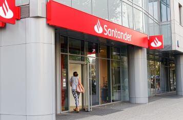重磅:西班牙最大银行桑坦德发行首个基于区块链的证券
