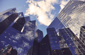 多方发力 促进区块链与金融深度融合