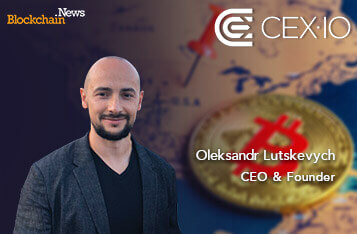 CEX.IO Founder: US and UK Investors Expect Bitcoin to Serve as Hedge Against Currency Depreciation