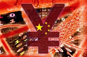 Opinion: Here are Three Reasons Why China is Afraid of Cryptocurrencies
