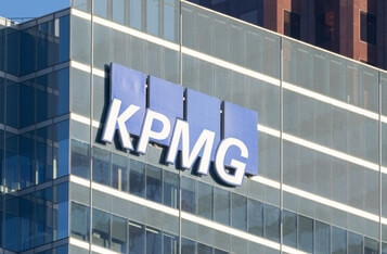 Blockchain Investments Declined 63% Due to COVID-19, Says New KPMG Report