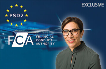 Financial Conduct Authority, on the 2 Key Initiatives to the Era of Open Finance