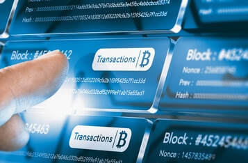 The Algorand Foundation to Integrate Chainalysis KYT for Transaction Monitoring and Compliance