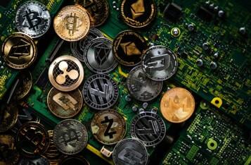 2020年加密市场的5种改变