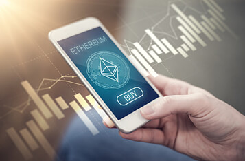 Ethereum User Paid $2.6 Million in Transaction Fees to Send Just $130