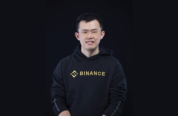 Changpeng Zhao, CEO of Binance Opens Up About Bitcoin & Current Crypto Market Situation