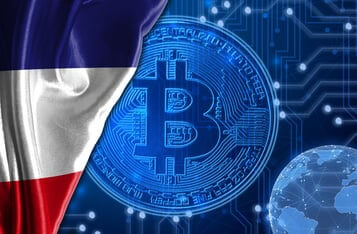 Bitcoin Gets Integrated into the French Education Curriculum