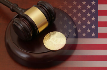US Federal Court Defines Bitcoin As Money