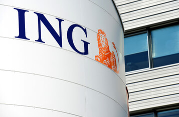 Reuters Reveals ING 's Plan to Develop Technology for The Custody of Crypto Assets