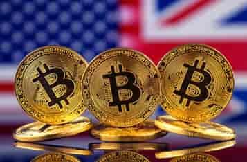 英属维京群岛发布基于美元的加密币