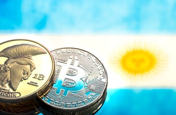 Argentina Orders Stricter Monitoring on Local Crypto Transactions Amid Battling the Flight of Devalued Pesos