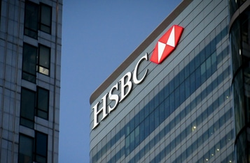 HSBC Chief Legal Officer Stuart Levey Gets Appointed as Libra's New CEO, Expert in Dealing with Regulatory Backlash