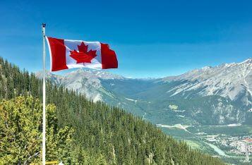 加拿大区块链公司获得美国国土安全部奖励,用区块链进行跨境石油进口跟踪