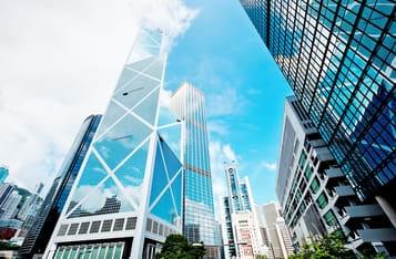 證監會對虛擬資產交易平台採取新方針
