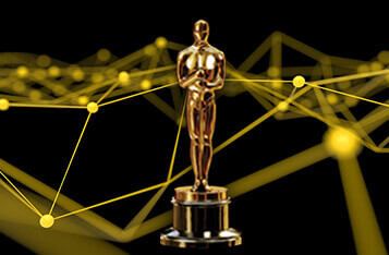 Could Blockchain Increase Diversity in the Way Films are Nominated for the Academy Awards?