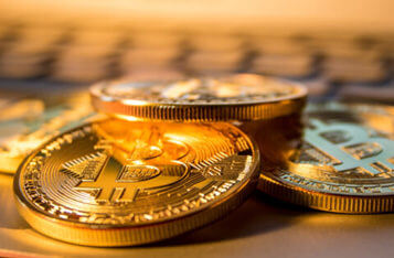 比特币将取代黄金成为传统避险资产?专家们意见不一