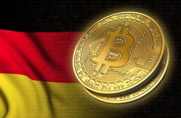 German Startup Plans to Launch Bitcoin ETN on Frankfurt, Luxembourg Stock Exchanges