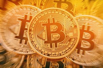 机构投资者抛售黄金增持比特币 到2023年比特币价值将增长五倍