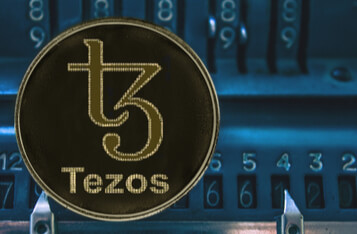 Tezos Integrates Harbinger Price Oracle As Network Prepares For DeFi