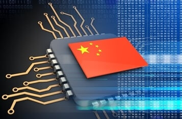 China Looking into the Application of Blockchain and AI for Cross-Border Financing