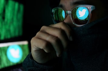 Twitter Says Bitcoin Hack Originated From Phone Phishing Attack