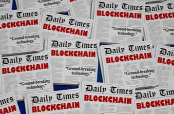 Top 7 Credible Blockchain News Websites That Are Worth Reading in 2020