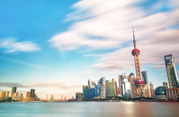 中国央行上海总部:加大监管防控力度 打击虚拟货币交易