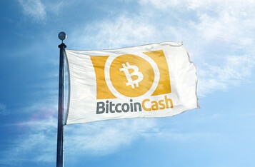 Bitcoin Cash Network Upgrade Will Continue as Planned Despite Tensions Within the BCH Community