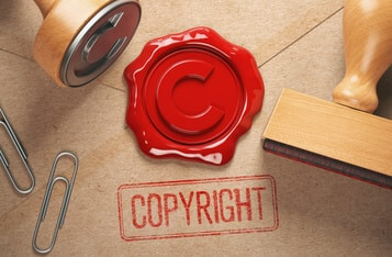 How Blockchain Can Uphold Creators' Rights and Copyright Law