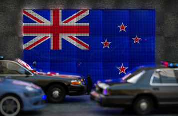New Zealand Police Froze $140 Million in Assets and Crypto From Alleged BTC-e Exchange Money-Launderer Alexander Vinnik
