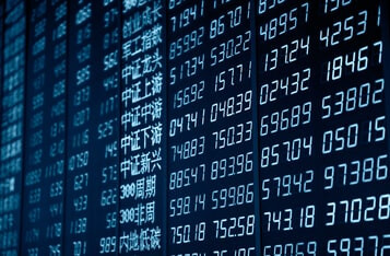 China's DCEP Testing Limited to Small Retail Transactions for Now