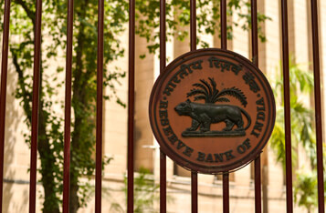 Reserve Bank of India Says Banks Are Authorized to Provide Accounts to Cryptocurrency Traders